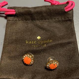 kate spade new york - Kate spadeピアス