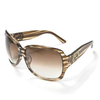 Gucci - GUCCI GG2993/F/S バタフライサングラス レディース