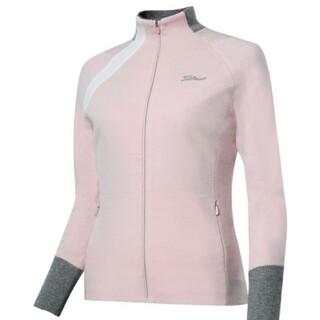 Titleist - 韓国限定★ピンク色のニートです。(ピンク)