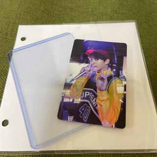 防弾少年団(BTS) - memories2017 ジョングク【公式】