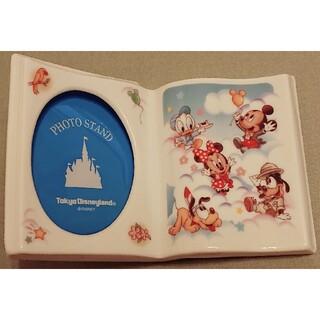 Disney - ディズニー 写真立て
