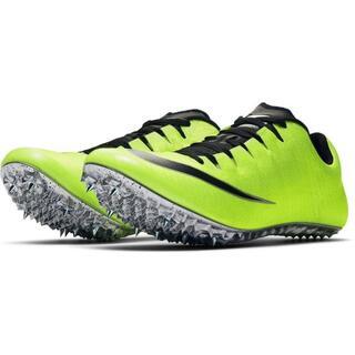NIKE - 値下げ中 Nike Zoom Superfly Elite ナイキ