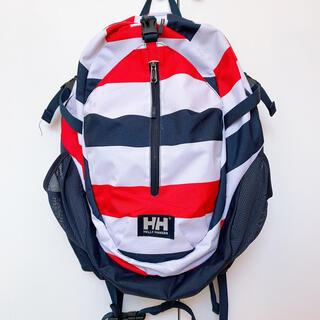ヘリーハンセン(HELLY HANSEN)のヘリーハンセン HELLY HANSEN リュックサック スカルティン 30(リュック/バックパック)
