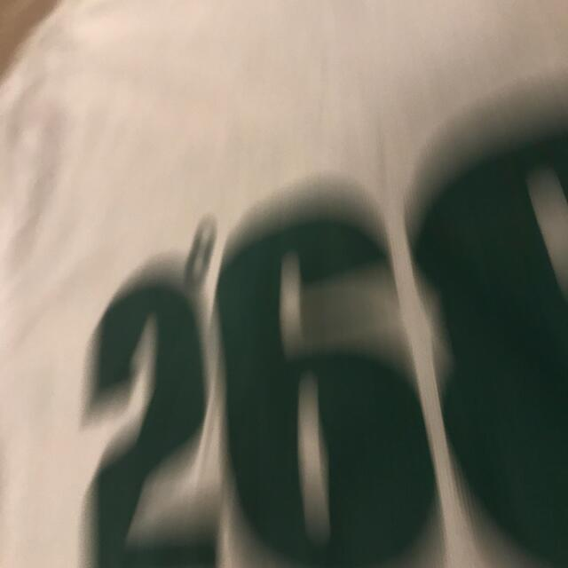 LAUNDRY(ランドリー)のランドリー プロ野球Tシャツ サイズM メンズのトップス(Tシャツ/カットソー(半袖/袖なし))の商品写真