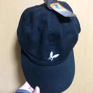 アリアナ グランデ ライブツアー 帽子(海外アーティスト)