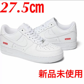 Supreme - Supreme Nike Air Force 1 Low エアフォース af1