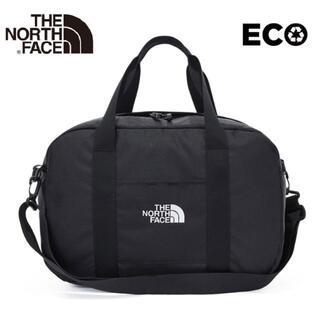 THE NORTH FACE - ノースフェイス カーゴバック ショルダーバック ビジネスバッグ K92