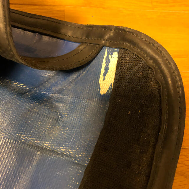 FREITAG(フライターグ)のFREITAG VICTOR F151 メンズのバッグ(バッグパック/リュック)の商品写真