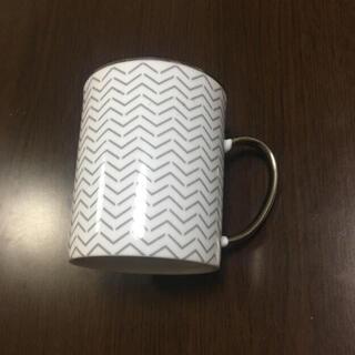 GIVENCHY - GIVENCHY マグカップ