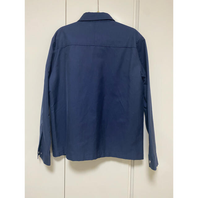 ZARA(ザラ)のZARAザラジャケット※新品未使用 メンズのジャケット/アウター(テーラードジャケット)の商品写真