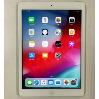 iPad -  初代iPad Air 16GB A1475