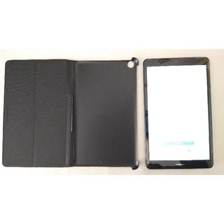 HUAWEI - HUAWEI  MediaPad M5 lite 8 LTE 32GB