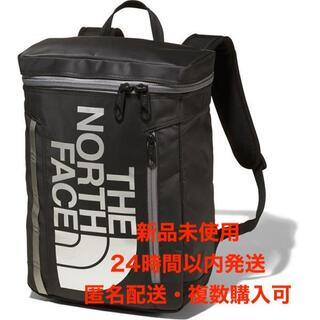 THE NORTH FACE - 定形外発送:THE NORTH FACE NMJ82000-K(ブラック)