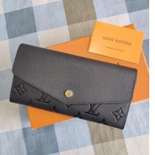 87♥さいふ♥財布 コインケース♥小銭入れ♥名刺入れ♥即購入OK♥