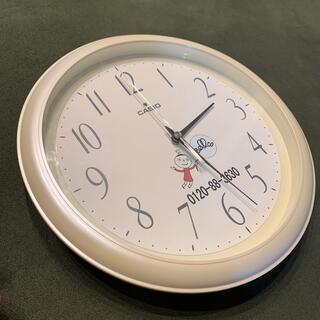 CASIO - CASIO 電波時計