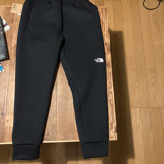 THE NORTH FACE - THE NORTH FACE  テックエアー M