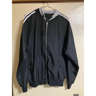 シマムラ(しまむら)のフード付きジャケット(その他)