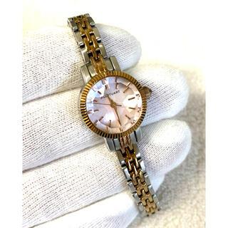 JILLSTUART - ジルスチュアート 腕時計 ウォッチ JILLSTUART