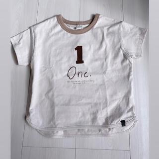 futafuta - one Tシャツ