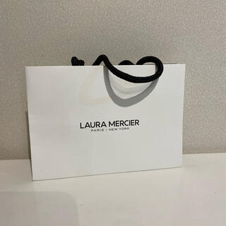 laura mercier - LAURA MERCIER