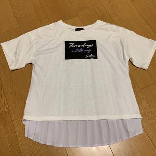 lovetoxic - Love toxic Tシャツ