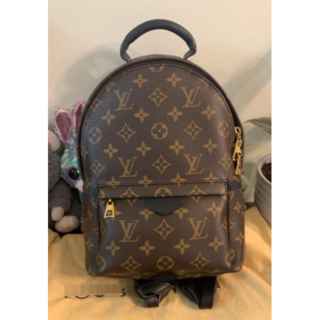 LOUIS VUITTON - 期間限定 ルイヴィトン リュック