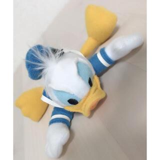 ディズニー(Disney)のヘアピン♡ドナルド(ヘアアクセサリー)