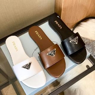 PRADA - 56 即購入OK❀素敵❀プラダ☆最安値❤靴