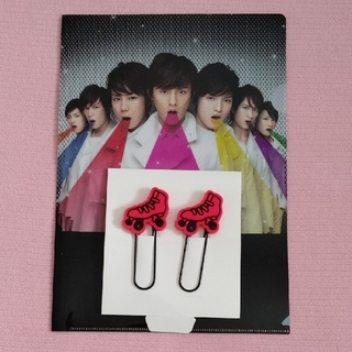 Kis-My-Ft2 - Kis-My-Ft2 グッズ セット