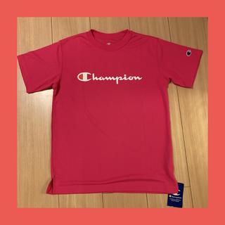 Champion - 新品未使用 チャンピオン 150cm バスケ ミニバス Tシャツ