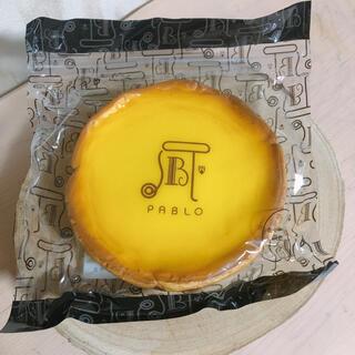 新品 パブロ スクイーズ BIG チーズタルト アミューズメント(その他)
