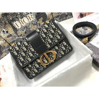 Dior ディオール ハンドバック ショルダーバッグ #2