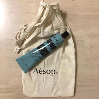 Aesop - Aesop イソップ レバレンス ハンドバーム 75ml