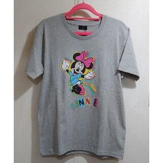 アイスー(i-SOOK)のミニー Tシャツ (アイスー)(Tシャツ(半袖/袖なし))