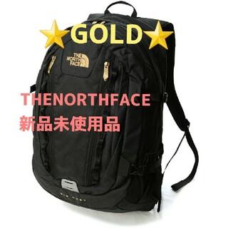THE NORTH FACE - 新品 ノースフェイス ビッグショット クラシック  NM72005 BG