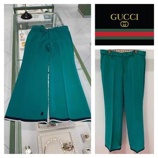 グッチ(Gucci)のGUCCI ❣️お得❣️ パンツ 48(その他)