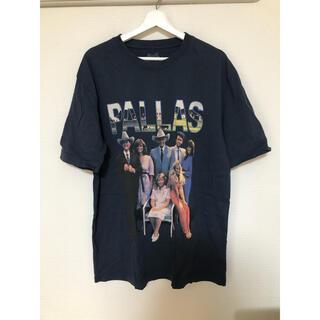 Balenciaga - palace Tシャツ