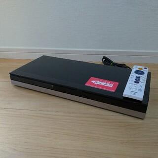 東芝 - 東芝 ブルーレイレコーダー DBR-Z320 リモコン付き 中古