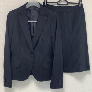 Brilliantstage - Brilliantstage スカートスーツ