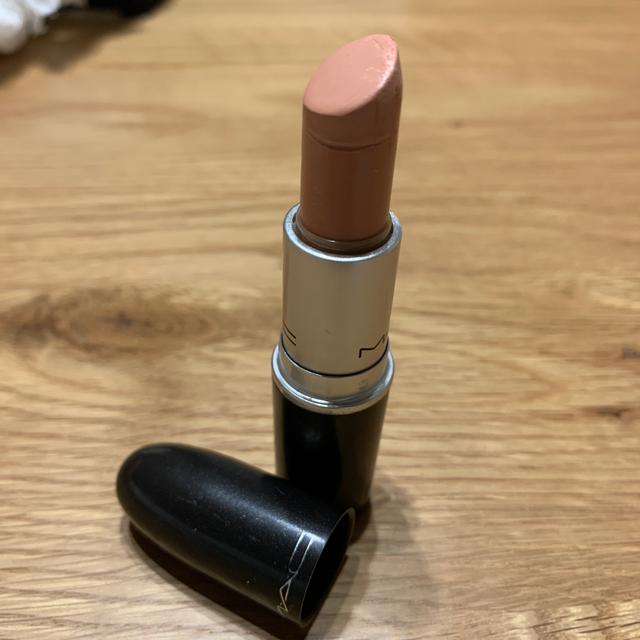 MAC(マック)のMAC リップ ミス コスメ/美容のベースメイク/化粧品(口紅)の商品写真