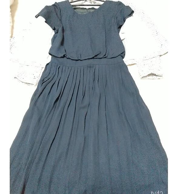 スーツ レディースのフォーマル/ドレス(スーツ)の商品写真