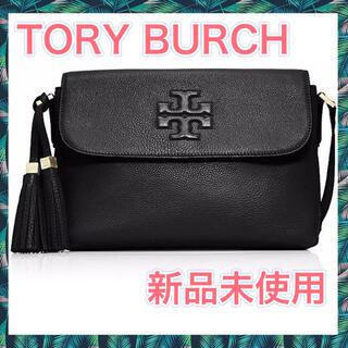 Tory Burch - 【新品】トリーバーチ TORYBURCH メッセンジャーバッグ