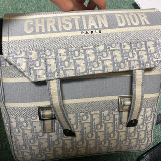 Dior - Dior ディオール ショルダーバッグ メンズ レディース