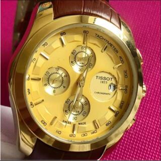 TISSOT - TISSOT  腕時計