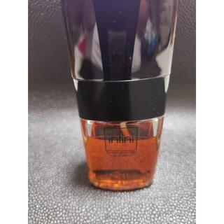 キャロン(CARON)のINFINI CARON 香水 50ml(ユニセックス)