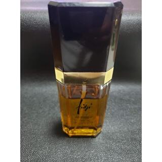 ギラロッシュ(Guy Laroche)のギラロッシュ フィジー香水 100ml(ユニセックス)