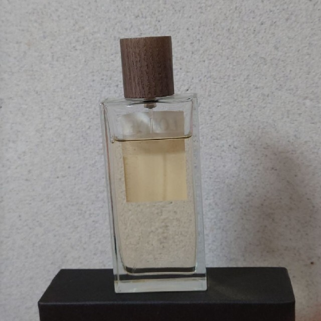 LOEWE(ロエベ)のLOEWE 001 MAN オードゥパルファン(edp) 100ml コスメ/美容の香水(香水(男性用))の商品写真