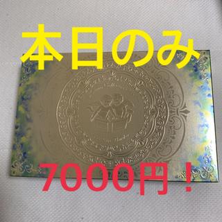 Kanebo - カネボウミラノコレクション2021 本体