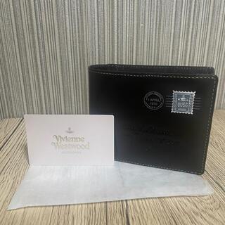 Vivienne Westwood - Vivienne Westwood メンズ 財布