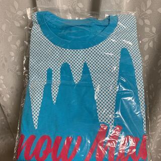 Johnny's - SnowMan Tシャツ